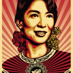 TheLady-ShepardFairey