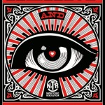 ntr_shepard_fairey_heart_and_soul