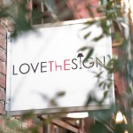 Suppershare - Open your Kitchen, Lovethesign, Milano 15