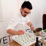 Suppershare - Open your Kitchen, Lovethesign, Milano 17