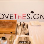 Suppershare - Open your Kitchen, Lovethesign, Milano 18
