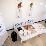 Suppershare - Open your Kitchen, Lovethesign, Milano 3