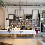 Suppershare - Open your Kitchen, Lovethesign, Milano 4
