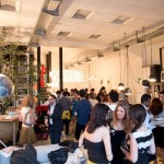 Suppershare - Open your Kitchen, Lovethesign, Milano 5