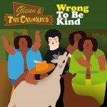 cover wrong to be kind 1