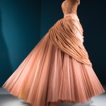 charles-james-evening-gown