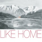 2014_ThereIsNoPlaceLikeHome