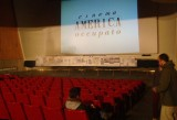 Cinema America Occupato