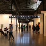 Summa Art Fair 2014, Madrid 15