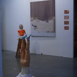 Summa Art Fair 2014, Madrid 22