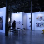 Summa Art Fair 2014, Madrid 27