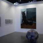 Summa Art Fair 2014, Madrid 29