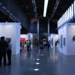 Summa Art Fair 2014, Madrid 34