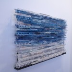 Summa Art Fair 2014, Madrid 36