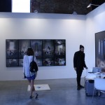 Summa Art Fair 2014, Madrid 4