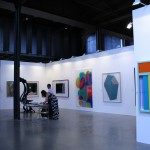 Summa Art Fair 2014, Madrid 43
