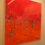 Summa Art Fair 2014, Madrid 6