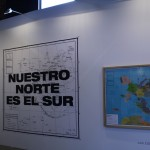 Summa Art Fair 2014, Madrid 9
