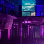 berlin-atonal-2014-©-camille-blake-Biosphere and 4DSOUND on ground floor _ MFO on main stage (423x622)