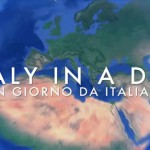 immagine-Italy-in-a-day (1)