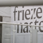 Frieze Masters 2014, Londra
