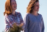 Julianne Moore e Kristen Stewart in Still Alice