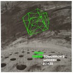 Thom Yorke, Tomorrow's Modern Boxes. Malinconie elettroniche via Torrent