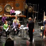 Ensemble Orchestral Contemporain
