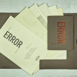 Tales on About The Error (3)