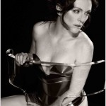 julianne-moore-as-hera-by-karl-lagerfeld-for-pirelli-calendar-2011