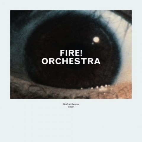 Fire! Orchestra, Enter