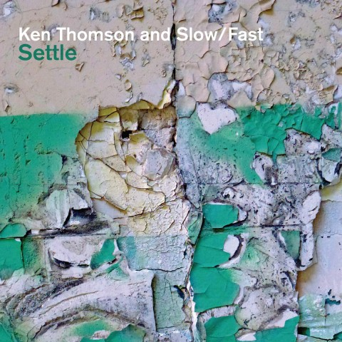 Ken Thomson and SlowFast, Settle