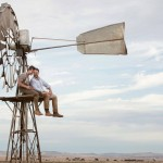 The Water Diviner: l'esordio alla regia dell'ex gladiatore Russell Crowe