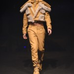 hood-by-air-07-fall-winter-collection-07