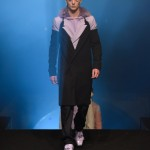 hood-by-air-14-fall-winter-collection-14