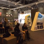 Colombia ad Arco 2015, Madrid 8
