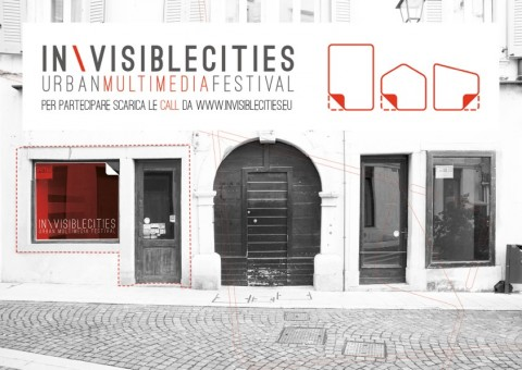 Invisiblecities_Festival