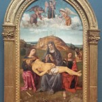 Piero di Cosimo, National Gallery of Art Washington