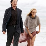 Terrence Malick, Knight of Cups