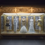 Alexander McQueen Savage Beauty at the V&A (foto Victoria and Albert Museum, Londra) 04