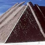 City, di Michael Heizer