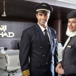 Etihad-Airways-cabin-crew-member-and-pilot1-645x430