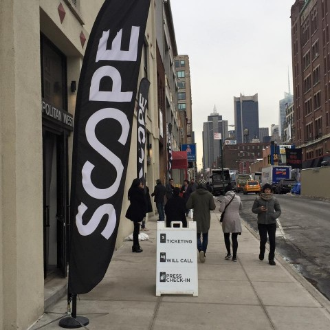 Scope New York 2015.jpg