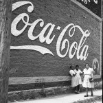 The Coca-Cola Bottle, An American Icon at 100 (foto High Museum Atlanta) 03