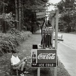 The Coca-Cola Bottle, An American Icon at 100 (foto High Museum Atlanta) 05