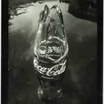 The Coca-Cola Bottle, An American Icon at 100 (foto High Museum Atlanta) 10