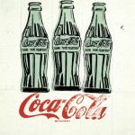 The Coca-Cola Bottle, An American Icon at 100 (foto High Museum Atlanta) 12
