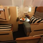 etihad luxury