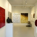 Clen Gallery, New York
