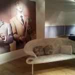 Showroom Moroso, Milano